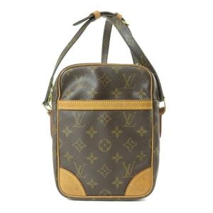 7c5c20b14aea Women s Louis Vuitton Camera Bag on Poshmark